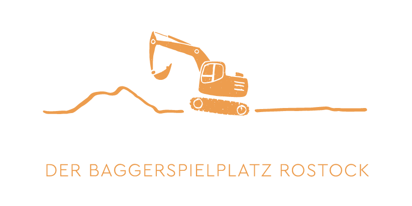 Baggertelle